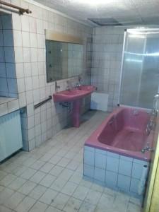 Sperrmüllabholung - Bad in Heidenheim